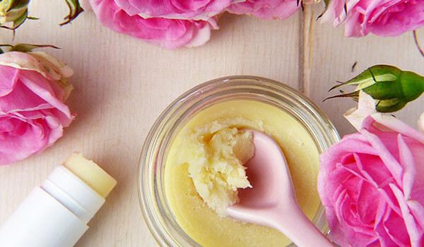 Cómo cuidar la piel grasa o con acné
