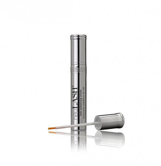 neuLASH-3.2ml-Serum-de-Tratamiento-para-pestanas-1-540x559