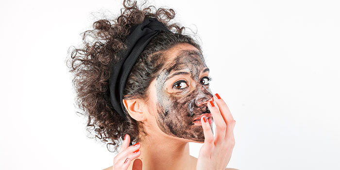 ¿Cómo prevenir el acné?