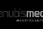 Anubismed logo