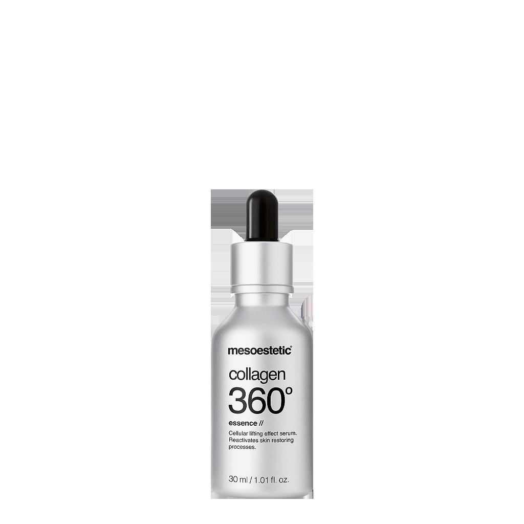 Collagen 360