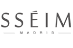 Isseimi logo