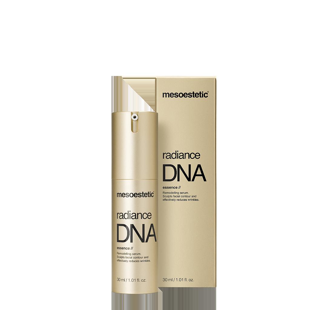 Radiance DNA Essence de mesoestetic®